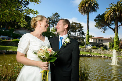 5674_d800_Tory_and_Jeremy_Tarpys_Roadhouse_Monterey_Wedding_Photography