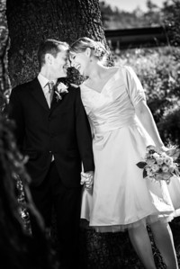 5848_d800_Tory_and_Jeremy_Tarpys_Roadhouse_Monterey_Wedding_Photography