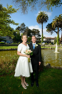 5680_d800_Tory_and_Jeremy_Tarpys_Roadhouse_Monterey_Wedding_Photography