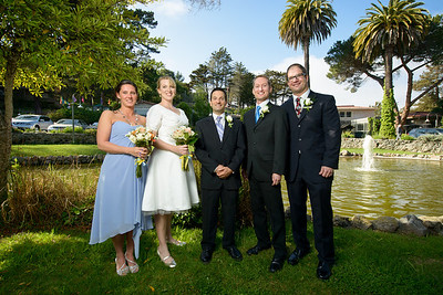 5693_d800_Tory_and_Jeremy_Tarpys_Roadhouse_Monterey_Wedding_Photography