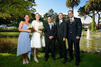 5698_d800_Tory_and_Jeremy_Tarpys_Roadhouse_Monterey_Wedding_Photography