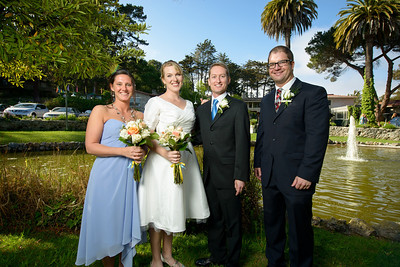 5684_d800_Tory_and_Jeremy_Tarpys_Roadhouse_Monterey_Wedding_Photography