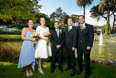 5696_d800_Tory_and_Jeremy_Tarpys_Roadhouse_Monterey_Wedding_Photography