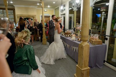 5621_d800b_Amanda_and_TJ_The_Perry_House_Monterey_Wedding_Photography