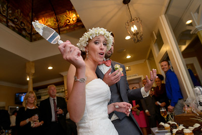 5605_d800b_Amanda_and_TJ_The_Perry_House_Monterey_Wedding_Photography