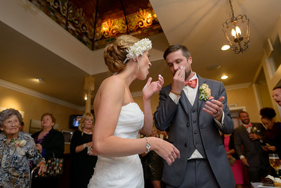 5611_d800b_Amanda_and_TJ_The_Perry_House_Monterey_Wedding_Photography