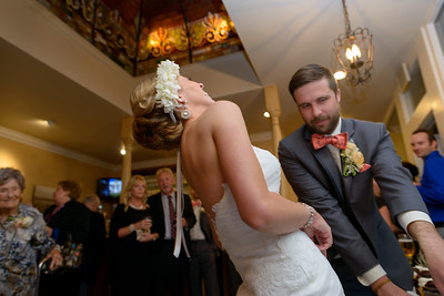5591_d800b_Amanda_and_TJ_The_Perry_House_Monterey_Wedding_Photography