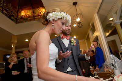 5609_d800b_Amanda_and_TJ_The_Perry_House_Monterey_Wedding_Photography