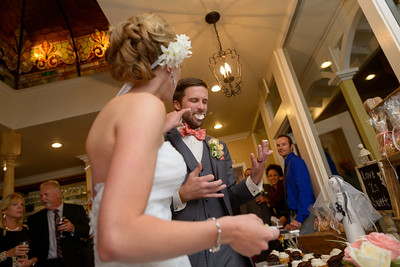 5607_d800b_Amanda_and_TJ_The_Perry_House_Monterey_Wedding_Photography