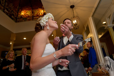 5602_d800b_Amanda_and_TJ_The_Perry_House_Monterey_Wedding_Photography
