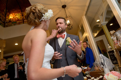 5606_d800b_Amanda_and_TJ_The_Perry_House_Monterey_Wedding_Photography