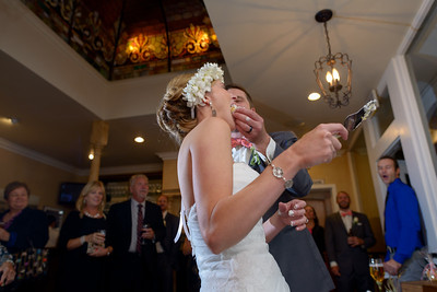5601_d800b_Amanda_and_TJ_The_Perry_House_Monterey_Wedding_Photography