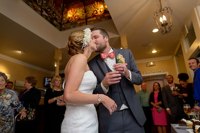 5615_d800b_Amanda_and_TJ_The_Perry_House_Monterey_Wedding_Photography
