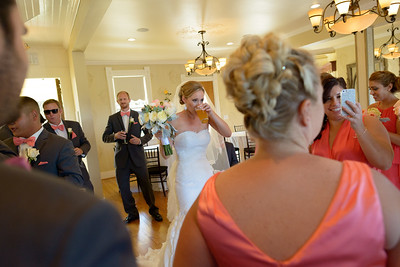 5389_d800b_Amanda_and_TJ_The_Perry_House_Monterey_Wedding_Photography