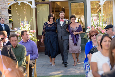 7546_d810a_Amanda_and_TJ_The_Perry_House_Monterey_Wedding_Photography