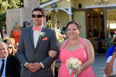 7575_d810a_Amanda_and_TJ_The_Perry_House_Monterey_Wedding_Photography