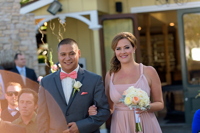 7563_d810a_Amanda_and_TJ_The_Perry_House_Monterey_Wedding_Photography