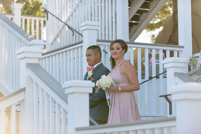 7558_d810a_Amanda_and_TJ_The_Perry_House_Monterey_Wedding_Photography