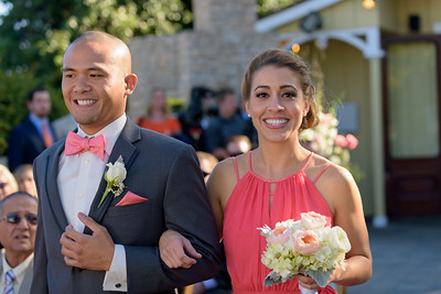 7571_d810a_Amanda_and_TJ_The_Perry_House_Monterey_Wedding_Photography