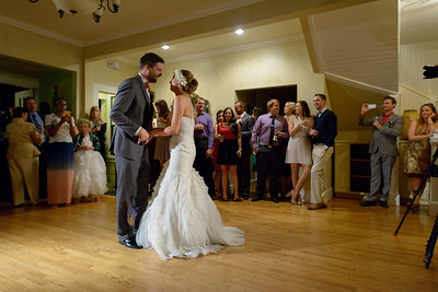 5625_d800b_Amanda_and_TJ_The_Perry_House_Monterey_Wedding_Photography