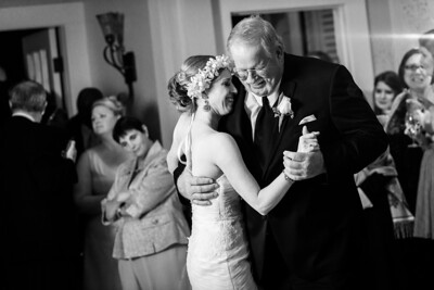 8502_d810a_Amanda_and_TJ_The_Perry_House_Monterey_Wedding_Photography