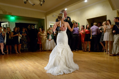 5628_d800b_Amanda_and_TJ_The_Perry_House_Monterey_Wedding_Photography