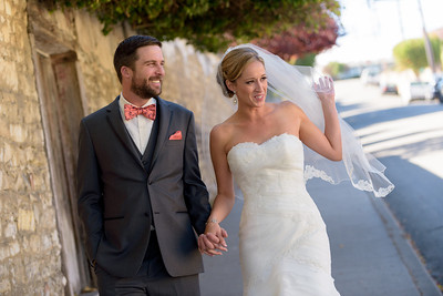 7346_d810a_Amanda_and_TJ_The_Perry_House_Monterey_Wedding_Photography