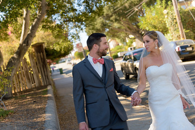 7328_d810a_Amanda_and_TJ_The_Perry_House_Monterey_Wedding_Photography