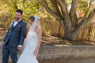 7322_d810a_Amanda_and_TJ_The_Perry_House_Monterey_Wedding_Photography