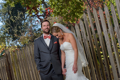 7361_d810a_Amanda_and_TJ_The_Perry_House_Monterey_Wedding_Photography