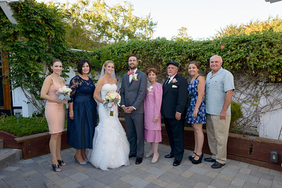 5417_d800b_Amanda_and_TJ_The_Perry_House_Monterey_Wedding_Photography
