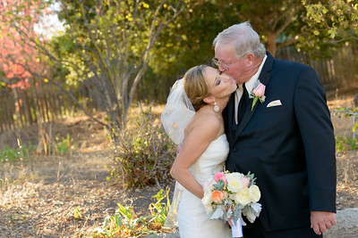 5450_d800b_Amanda_and_TJ_The_Perry_House_Monterey_Wedding_Photography