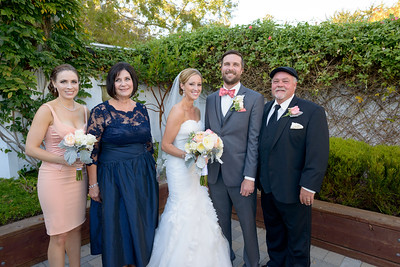 5426_d800b_Amanda_and_TJ_The_Perry_House_Monterey_Wedding_Photography