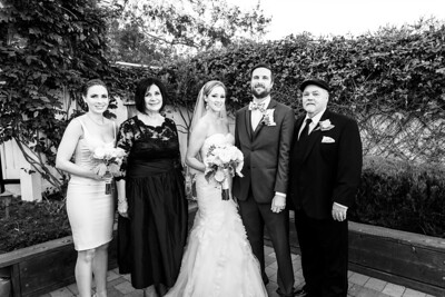 5429_d800b_Amanda_and_TJ_The_Perry_House_Monterey_Wedding_Photography
