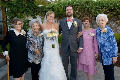 5404_d800b_Amanda_and_TJ_The_Perry_House_Monterey_Wedding_Photography
