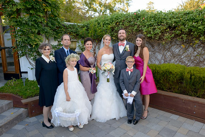 5430_d800b_Amanda_and_TJ_The_Perry_House_Monterey_Wedding_Photography