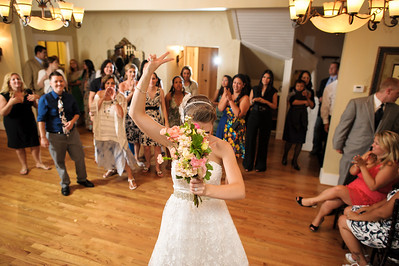 5923-d3_Amy_and_Elliott_Perry_House_Monterey_Wedding_photography