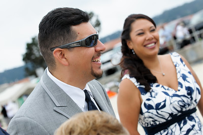 4563-d3_Amy_and_Elliott_Perry_House_Monterey_Wedding_photography