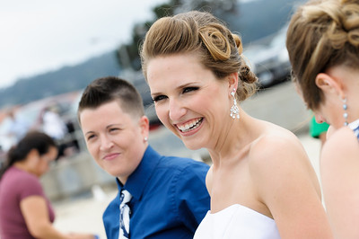 4565-d3_Amy_and_Elliott_Perry_House_Monterey_Wedding_photography