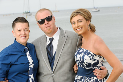 4558-d3_Amy_and_Elliott_Perry_House_Monterey_Wedding_photography