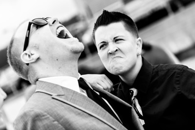 4541-d3_Amy_and_Elliott_Perry_House_Monterey_Wedding_photography
