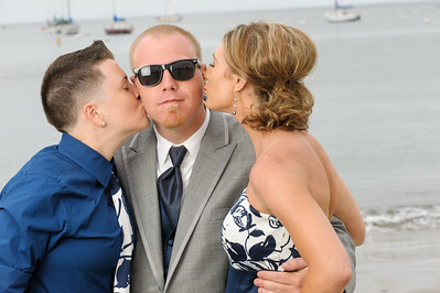 4559-d3_Amy_and_Elliott_Perry_House_Monterey_Wedding_photography