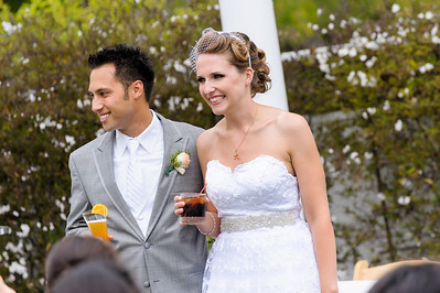 4854-d3_Amy_and_Elliott_Perry_House_Monterey_Wedding_photography