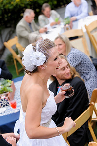 4869-d3_Amy_and_Elliott_Perry_House_Monterey_Wedding_photography
