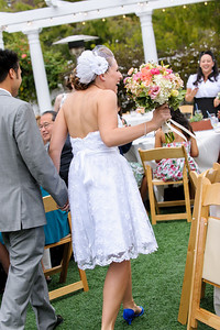 4844-d3_Amy_and_Elliott_Perry_House_Monterey_Wedding_photography