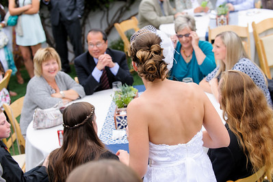 4864-d3_Amy_and_Elliott_Perry_House_Monterey_Wedding_photography