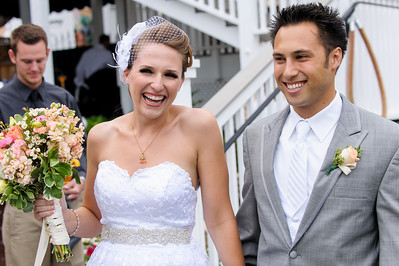 4838-d3_Amy_and_Elliott_Perry_House_Monterey_Wedding_photography