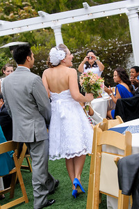 4846-d3_Amy_and_Elliott_Perry_House_Monterey_Wedding_photography