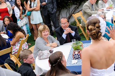 4865-d3_Amy_and_Elliott_Perry_House_Monterey_Wedding_photography