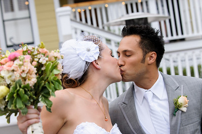 4841-d3_Amy_and_Elliott_Perry_House_Monterey_Wedding_photography